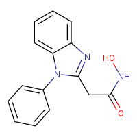 2D chemical structure of 65051-15-2