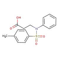 2D chemical structure of 65148-06-3