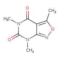 2D chemical structure of 65183-48-4