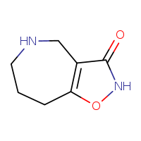 2D chemical structure of 65202-72-4