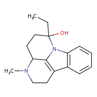 2D chemical structure of 65285-15-6