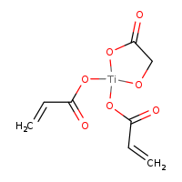 2D chemical structure of 65345-30-4