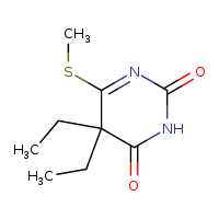 2D chemical structure of 65350-89-2