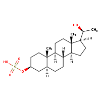 2D chemical structure of 65423-37-2