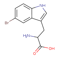 2D chemical structure of 6548-09-0