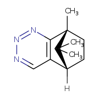 2D chemical structure of 65490-66-6