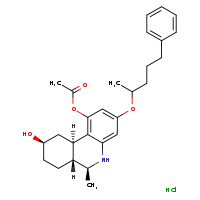 2D chemical structure of 65511-42-4