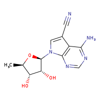 2D chemical structure of 65562-55-2