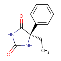 2D chemical structure of 65567-32-0