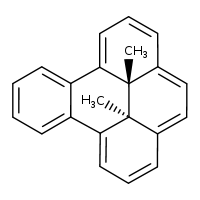 2D chemical structure of 65649-31-2