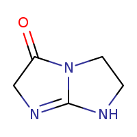 2D chemical structure of 65658-70-0