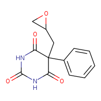 2D chemical structure of 65685-95-2