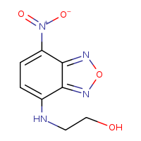 2D chemical structure of 65703-47-1