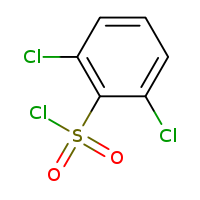 2D chemical structure of 6579-54-0