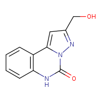 2D chemical structure of 65950-99-4