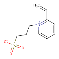 2D chemical structure of 6613-64-5