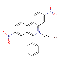 2D chemical structure of 66180-22-1