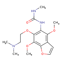 2D chemical structure of 66202-98-0