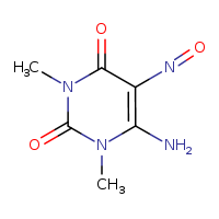 2D chemical structure of 6632-68-4