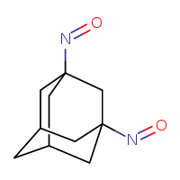 2D chemical structure of 66386-34-3