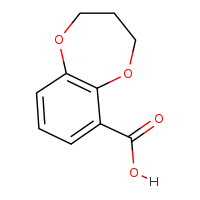 2D chemical structure of 66410-67-1