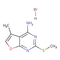 2D chemical structure of 66505-63-3