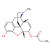 2D chemical structure of 66640-98-0