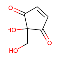 2D chemical structure of 66655-93-4