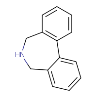 2D chemical structure of 6672-69-1