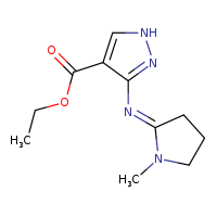 2D chemical structure of 66751-71-1