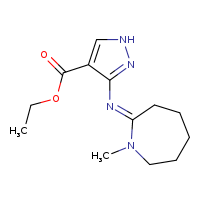 2D chemical structure of 66751-73-3