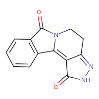 2D chemical structure of 66799-57-3