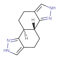 2D chemical structure of 66818-22-2