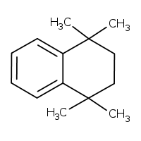 2D chemical structure of 6683-46-1
