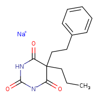 2D chemical structure of 66843-12-7
