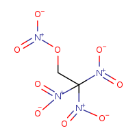 2D chemical structure of 66849-71-6