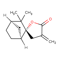 2D chemical structure of 66901-15-3