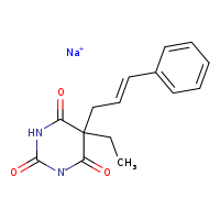 2D chemical structure of 66940-51-0