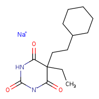 2D chemical structure of 66940-53-2