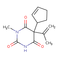2D chemical structure of 66940-66-7