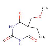 2D chemical structure of 66968-68-1