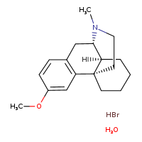 2D chemical structure of 6700-34-1