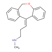 2D chemical structure of 67035-76-1