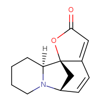 2D chemical structure of 6704-68-3
