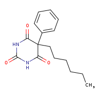 2D chemical structure of 67051-21-2