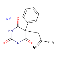2D chemical structure of 67051-54-1