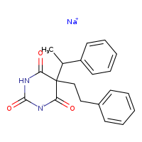2D chemical structure of 67051-61-0