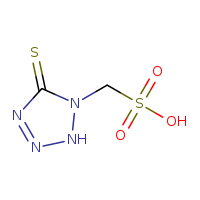 2D chemical structure of 67146-22-9