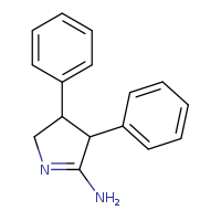 2D chemical structure of 67159-66-4