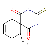 2D chemical structure of 67196-41-2